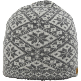 Sätila of Sweden Grace Beanie Light Grey